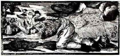 werewolf11.jpg