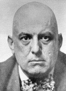 aleister_crowley2