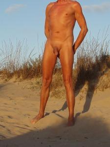 Nude_male
